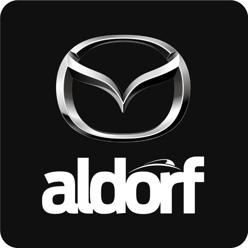Mazda Aldorf