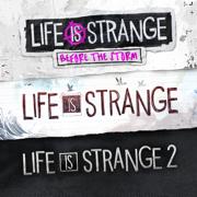Life is Strange Series