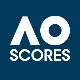 AO Scores