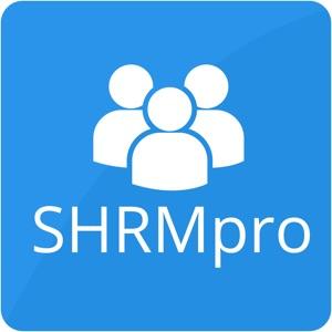 SHRMpro