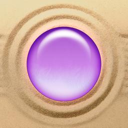 Ícone do app Quell Zen+