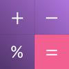 #Calculator + - OTRO GAMES