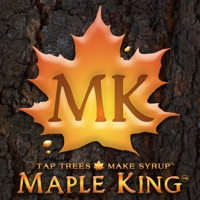 Codes for Maple King Hack