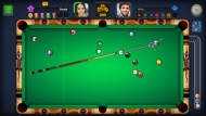 8 Ball Pool™ iphone images