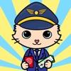Yasa Pets Vacation - iPhoneアプリ