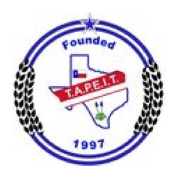 T.A.P.E.I.T. Mobile App