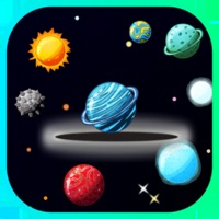 Codes for Galaxy Gobbler Hack