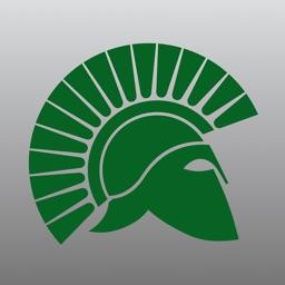 DLS Spartans