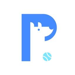 PlayPal Dog Park Buddy