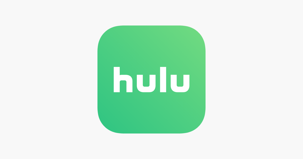 Zitzak Voice Of Holland.Hulu Watch Tv Shows Movies On The App Store