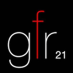 Commercial Agent, gfr21