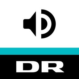 DR Radio