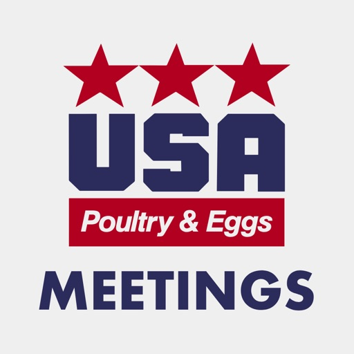 USAPEEC Meetings