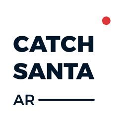 Catch Santa AR