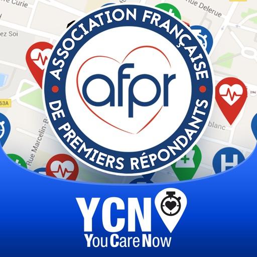AFPR - Premiers Répondants