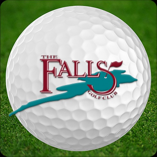 Falls Golf Club icon