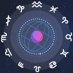 Daily Zodiac Horoscope Master