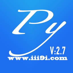 pythoni2.7-run python code