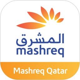 Mashreq Qatar