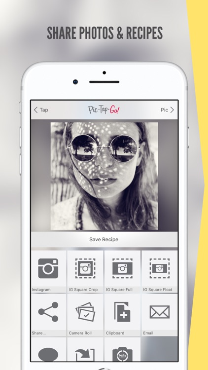 PicTapGo screenshot-8