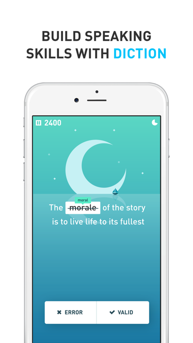 Screenshot for Elevate - Brain Training in United States App Store