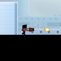 Codes for Agent Run In Vector City 2 Hack