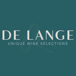 Wijnkooperij de Lange