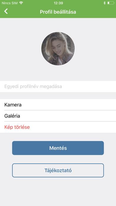 Hírek - iOS Alkalmazások