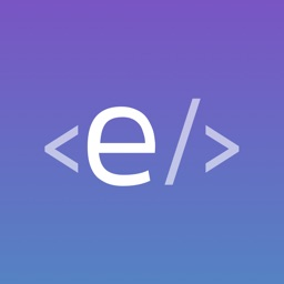 Enki - Coding, Learn to Code