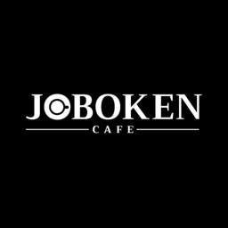 Joboken Cafe