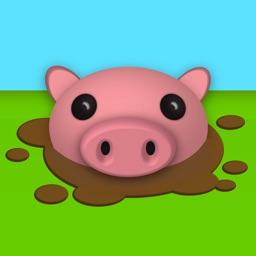 Pigpen