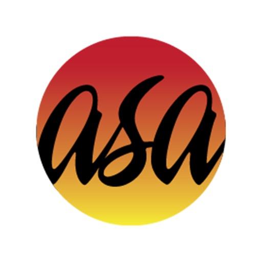 ASA Hibachi Sushi Lounge