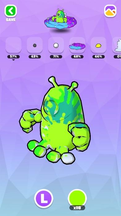 download Doodle Blast!!! apps 1