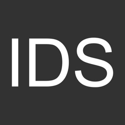 IDS PictureDesk
