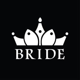 Bride | برايد