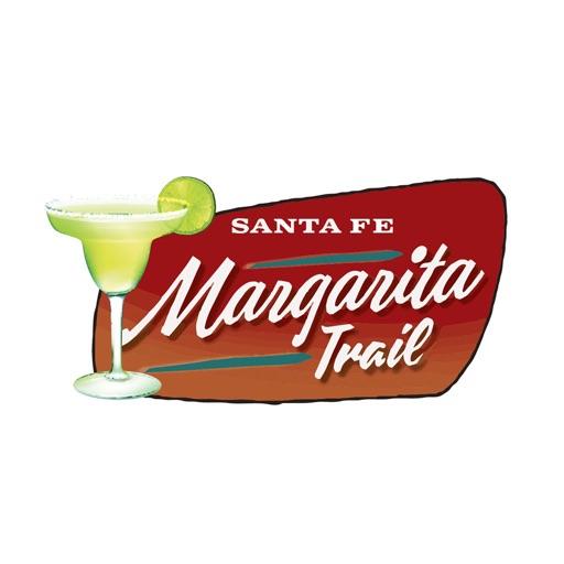 Santa Fe Margarita Trail