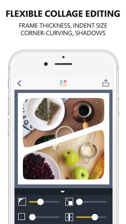 Layapp Pro – Collage Maker