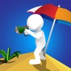 Water Shooty - iPhoneアプリ