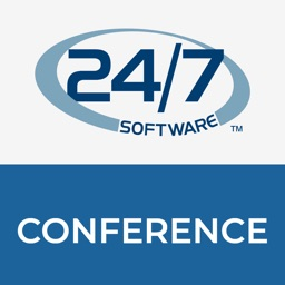 24/7 Software User Conference