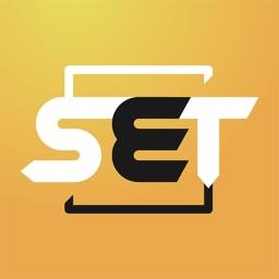 SET-Money transfer/Remittance