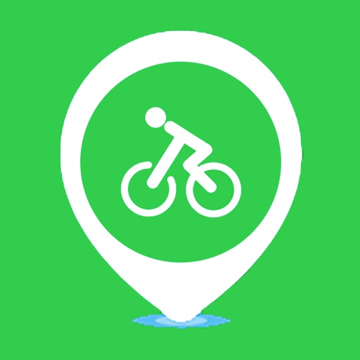 Bicycle Service - Melbourne