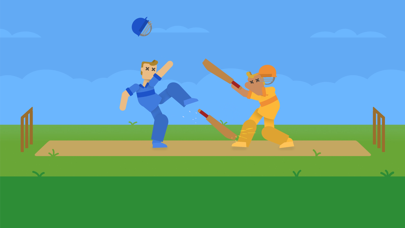Cricket Through the Ages screenshot 8