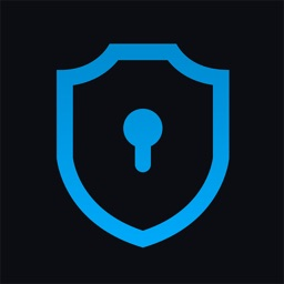 Blizzard Authenticator