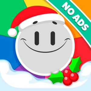 Trivia Crack (No Ads) overview, reviews and download