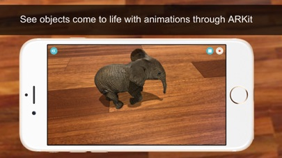 Qlone 3D Scanner App Data & Review - Productivity - Apps