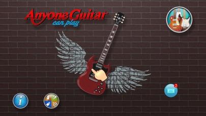 Anyone Can Play Guitarのおすすめ画像3