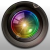Camera with Filters - iPhoneアプリ