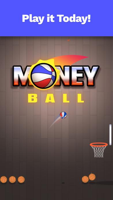 Moneyball! screenshot 5