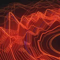 Ícone do app Heart Halo