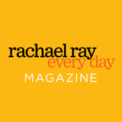 Rachael Ray Every Day Magazine app review